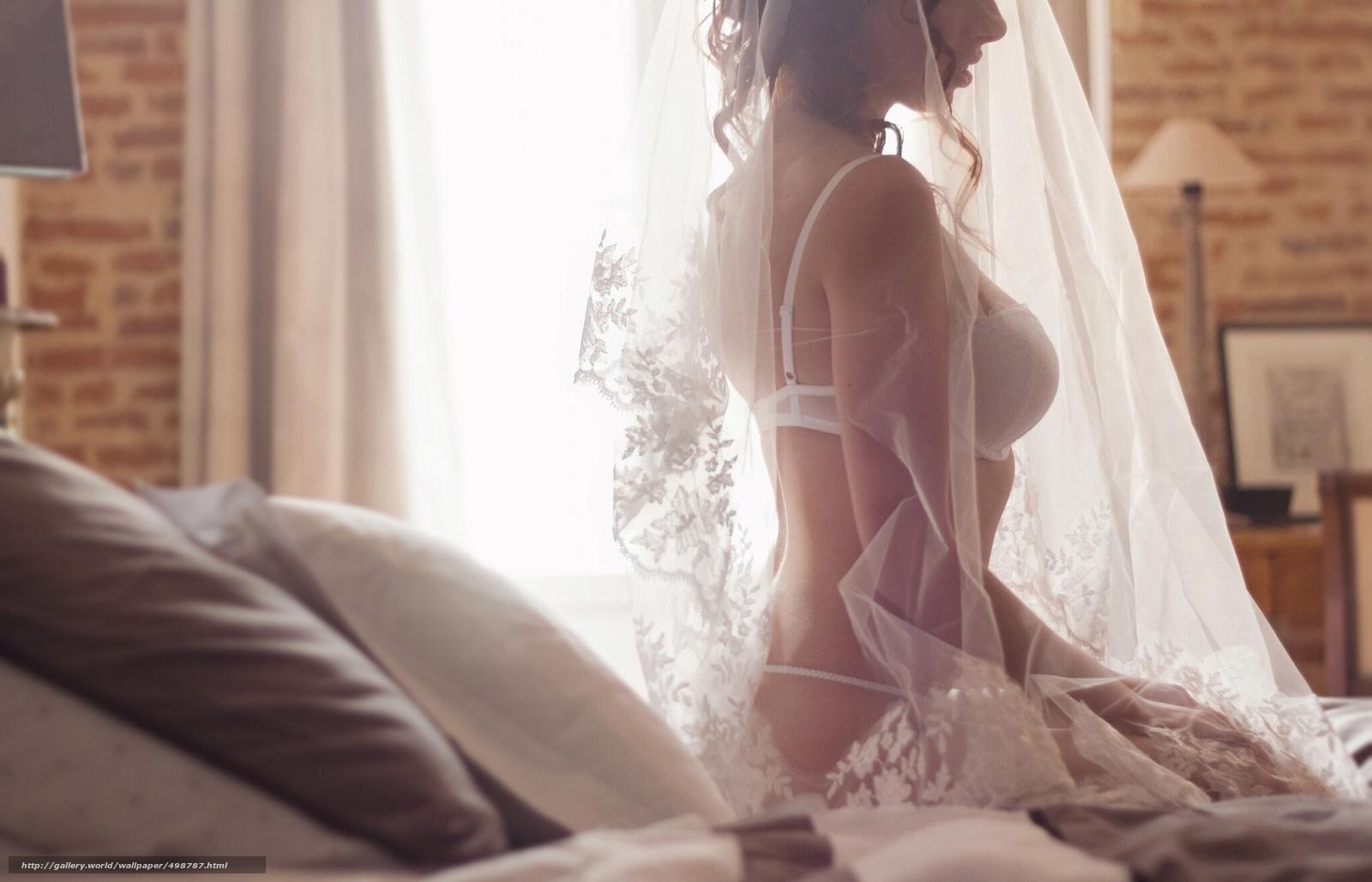 Фата невесты своими руками фото 16 фотография