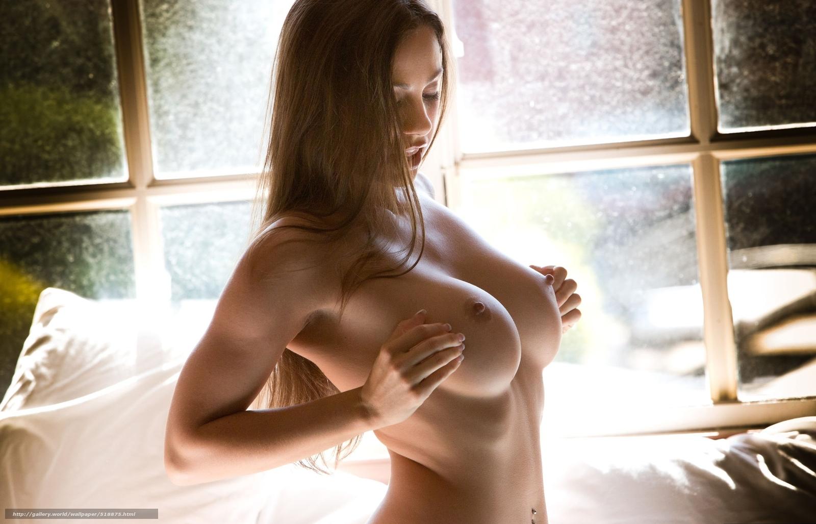 Посмотренная грудь фото 24 фотография