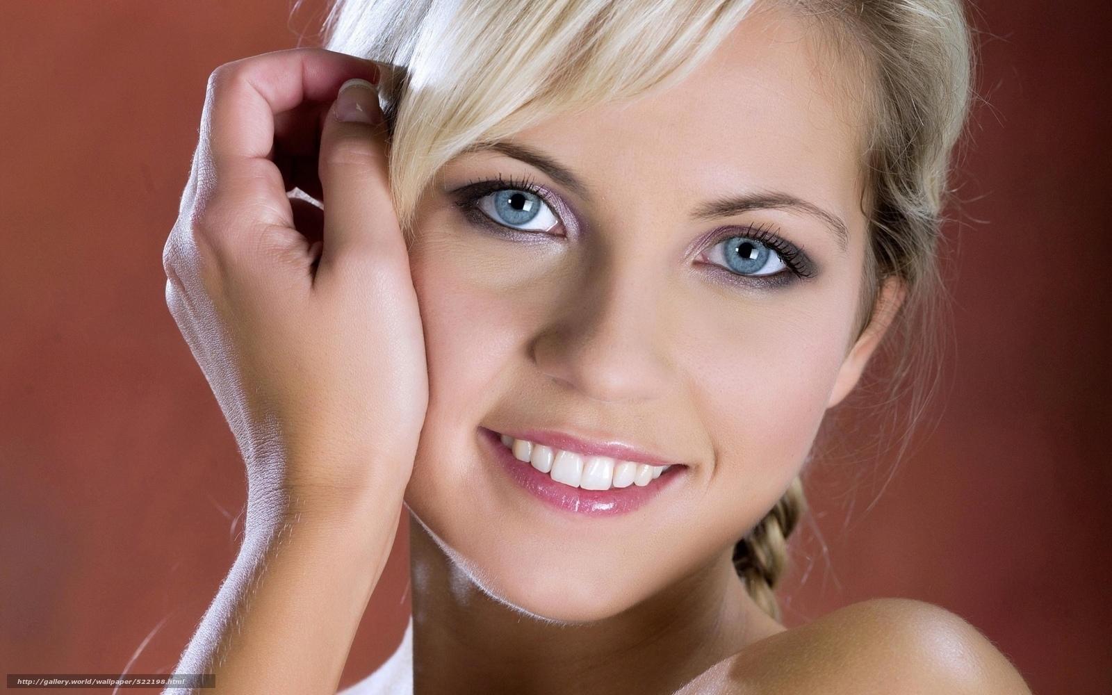 Сидит на лице качество 10 фотография