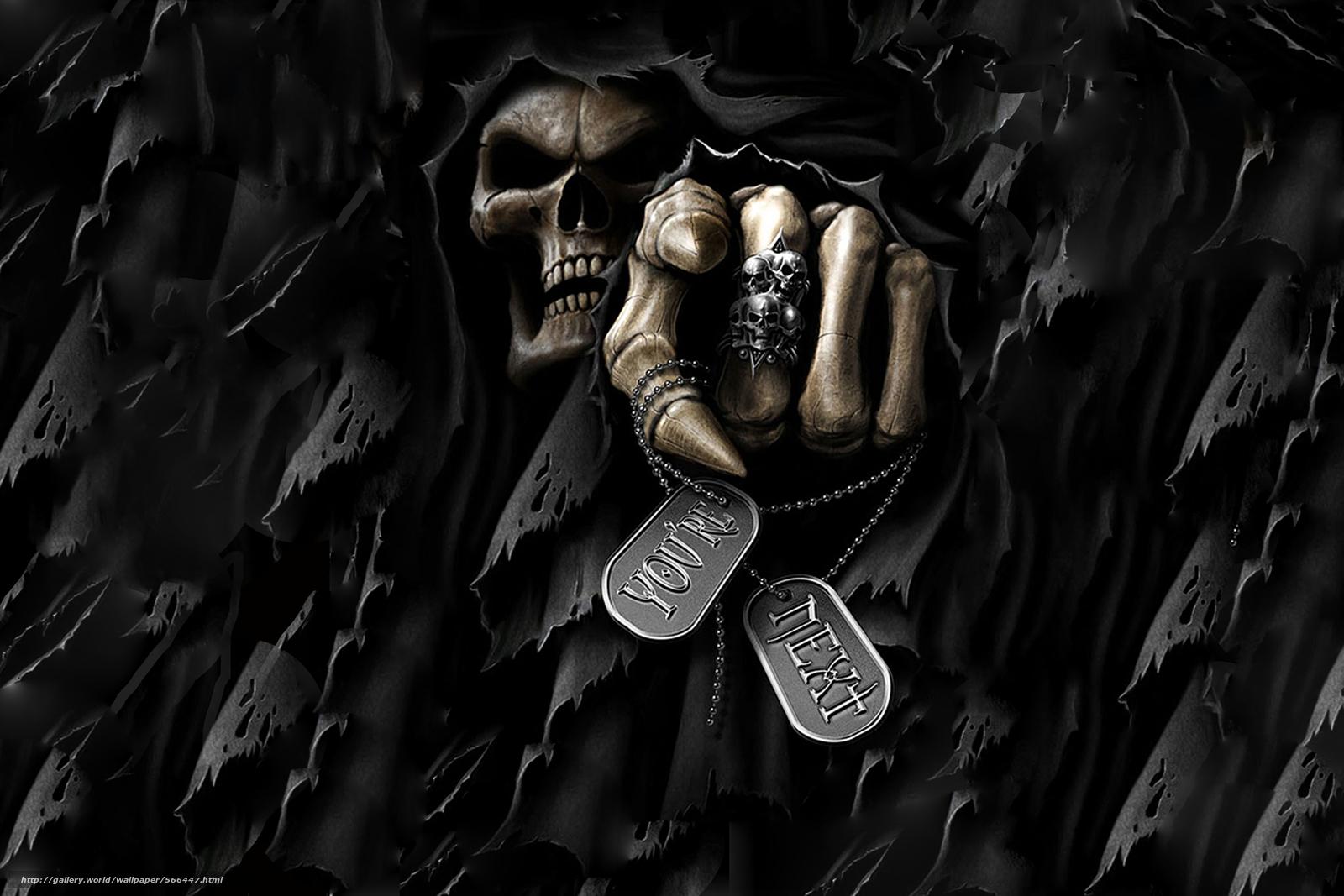 3d death pics nackt clips