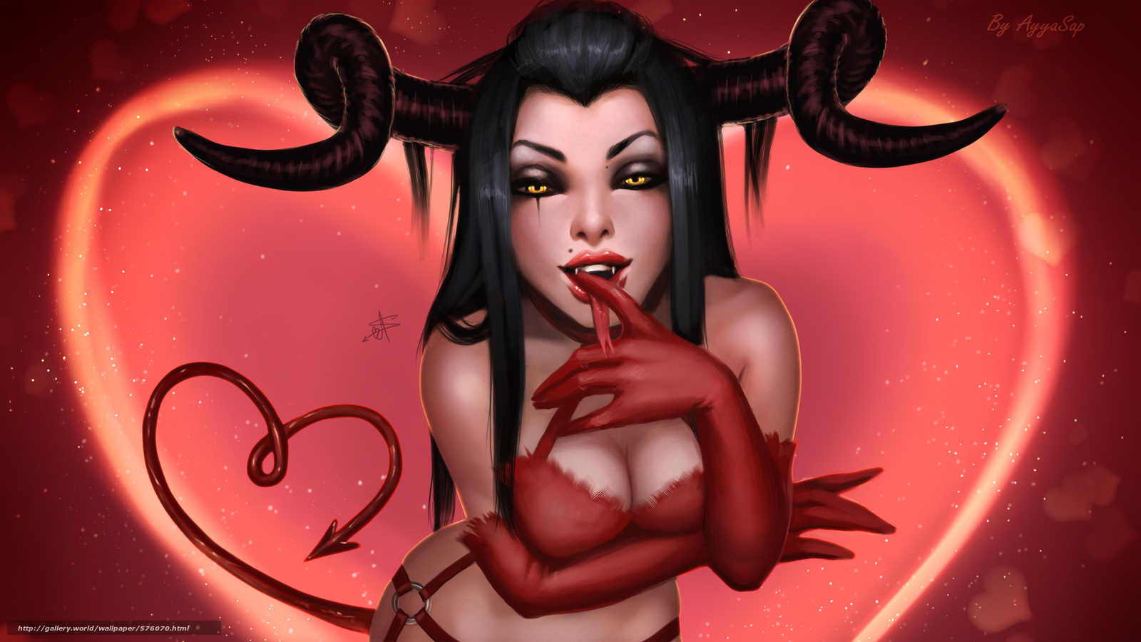 3d monster succubus sex film