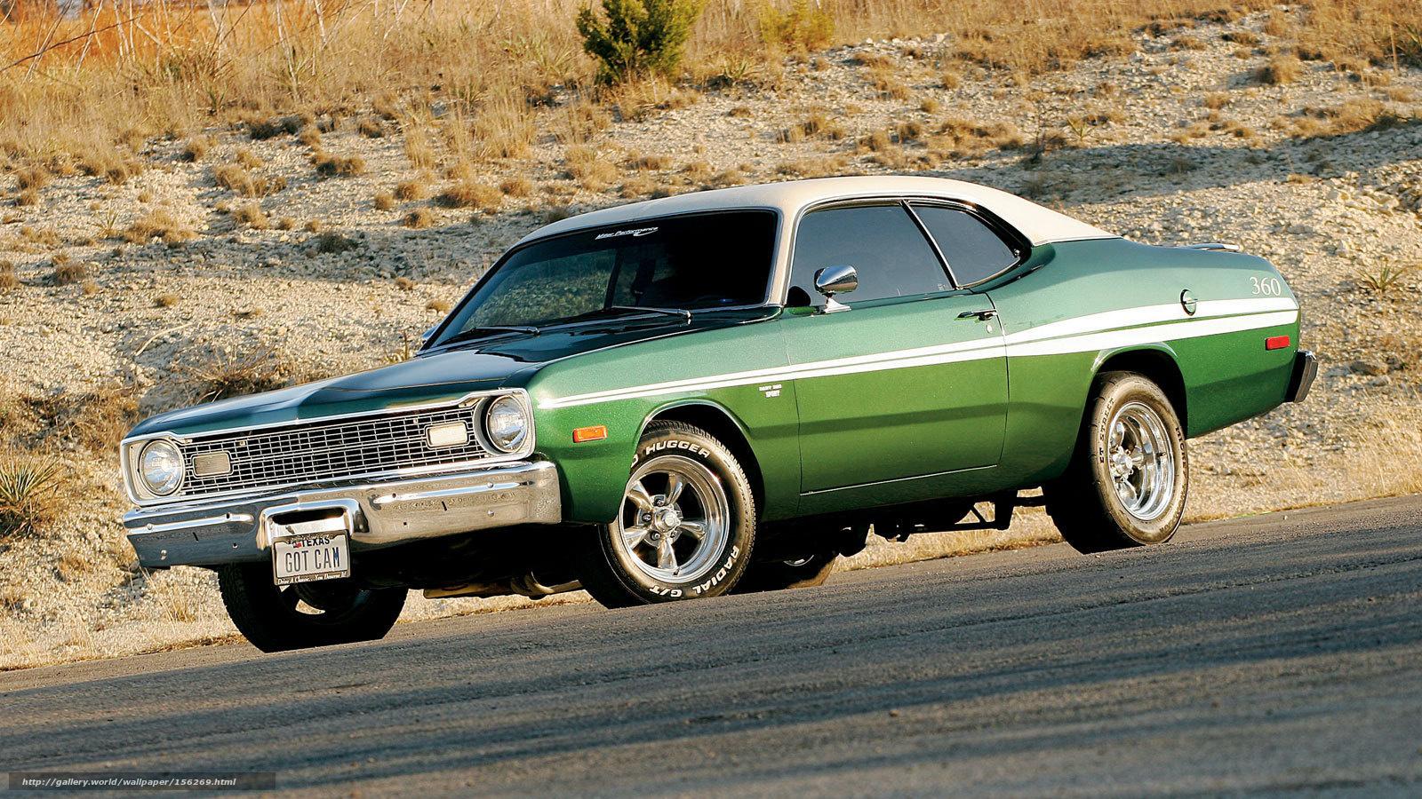 156269_dodge_muscle-car_avtomobili_mashiny_avto_1600x900_(www.GdeFon.ru).jpg