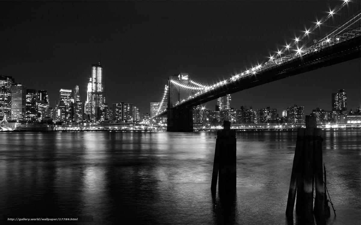 ://mobile-wallpapers.feedio.net/black-and-white-bridge-free-wallpaper ...