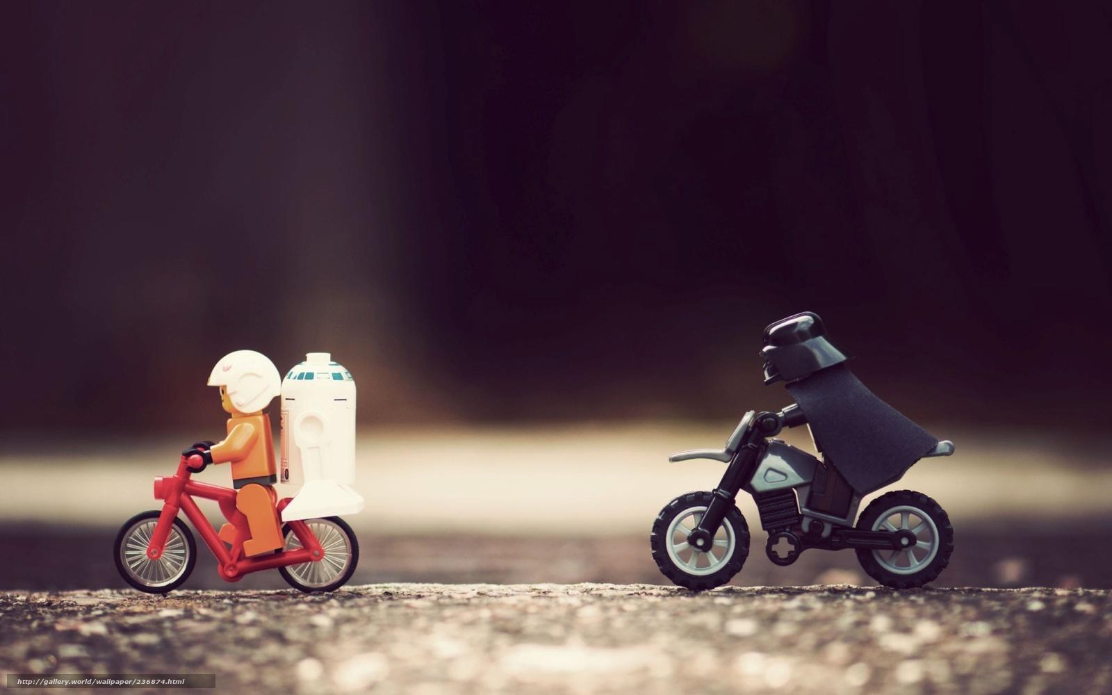Lego com star wars главная страница