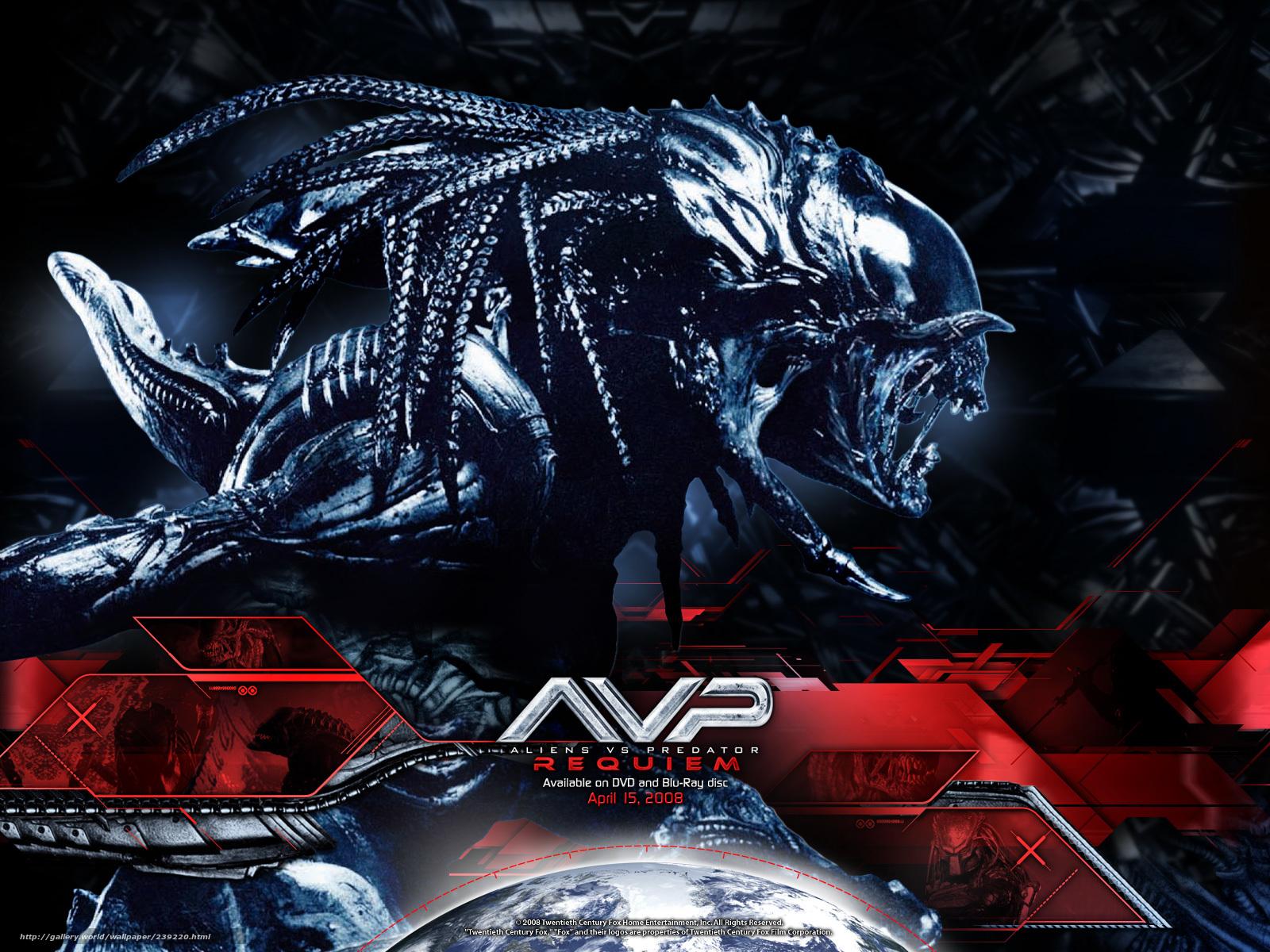 239220 chuzhie protiv xishhnika rekviem avpr aliens vs 1600x1200