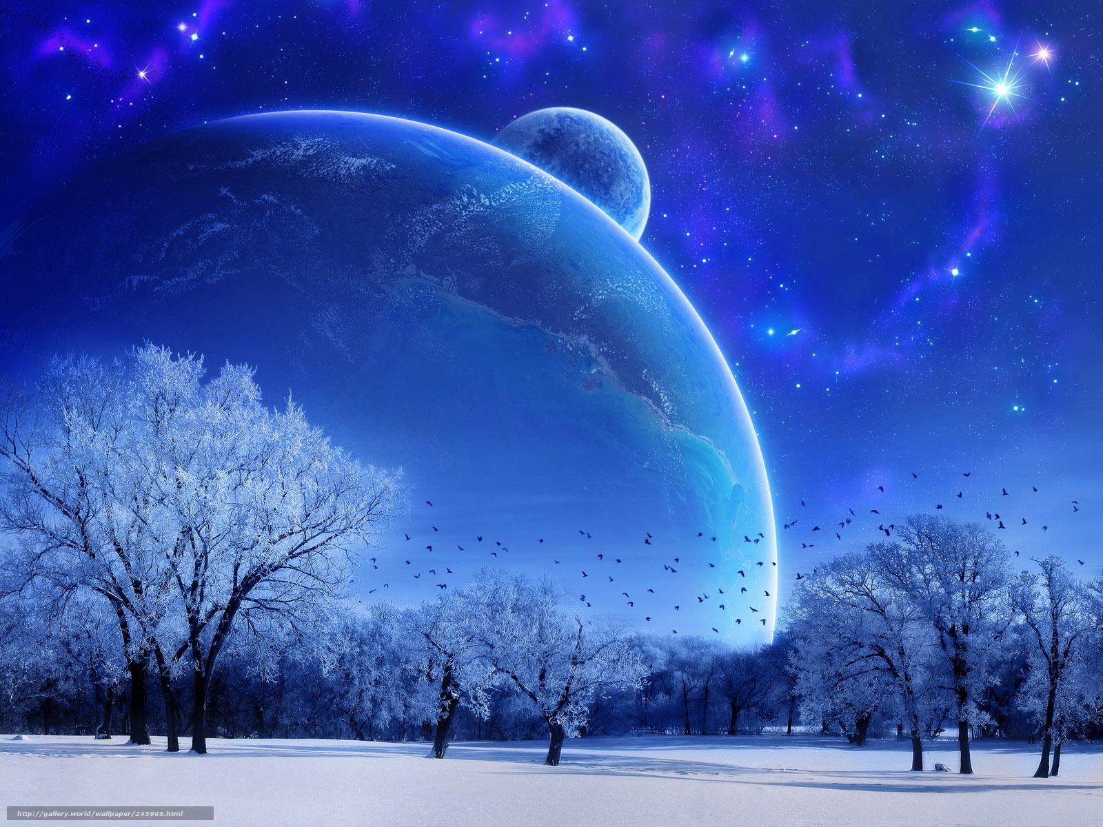 1 Что есть наша Земля  Всё кругом враньё!
