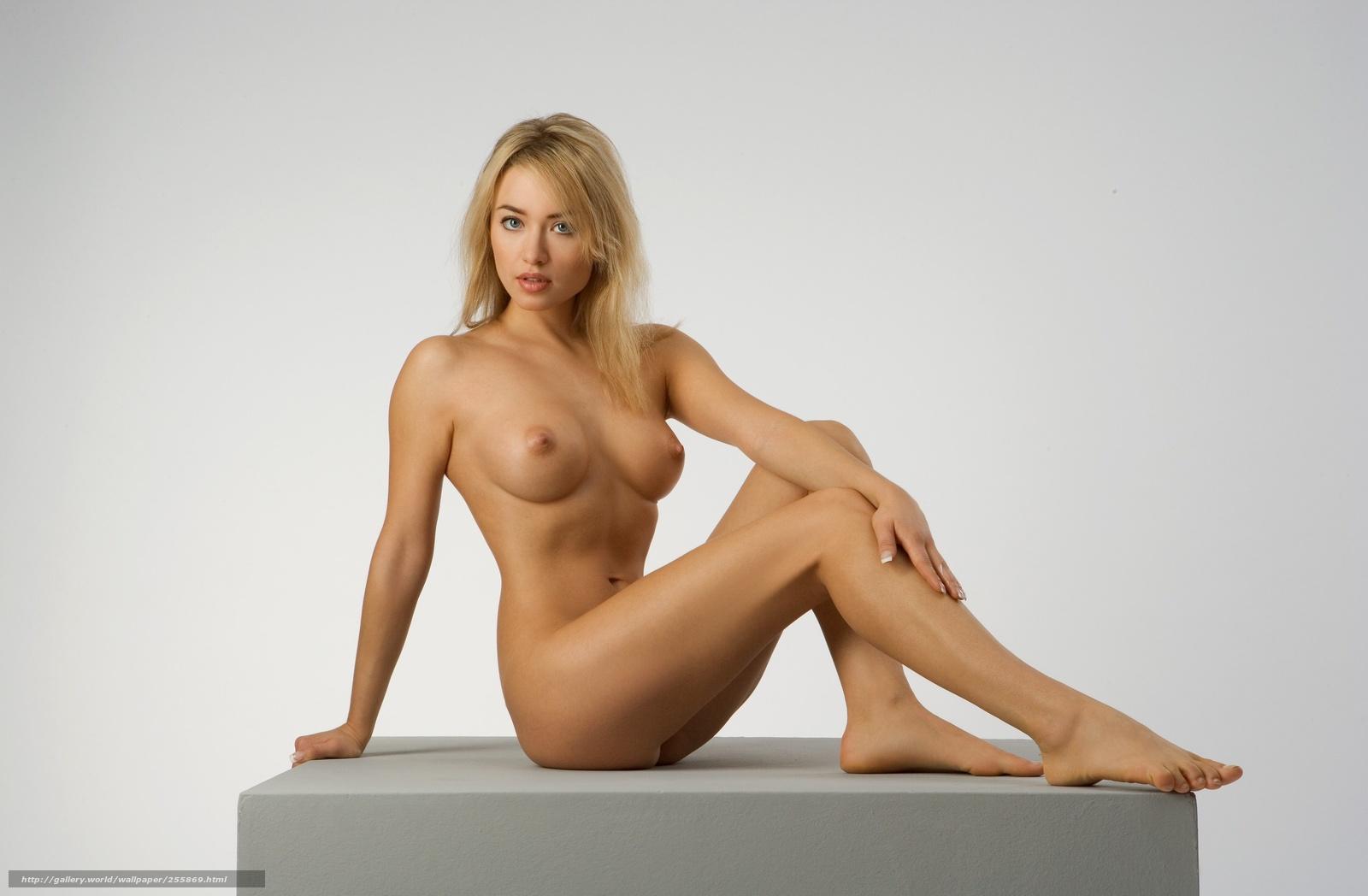 Старые но красивые голые блондинки 22 фотография