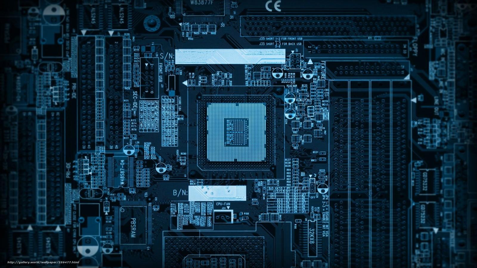 wallpapers, internet, super, tech, wallpaper, computer, desktop ...