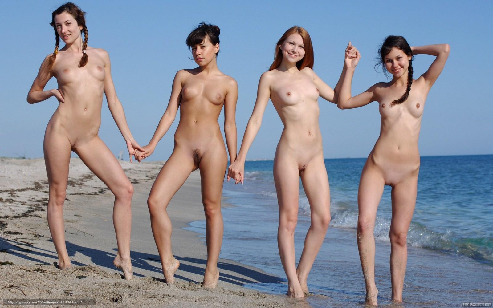 фото проститутки караганды