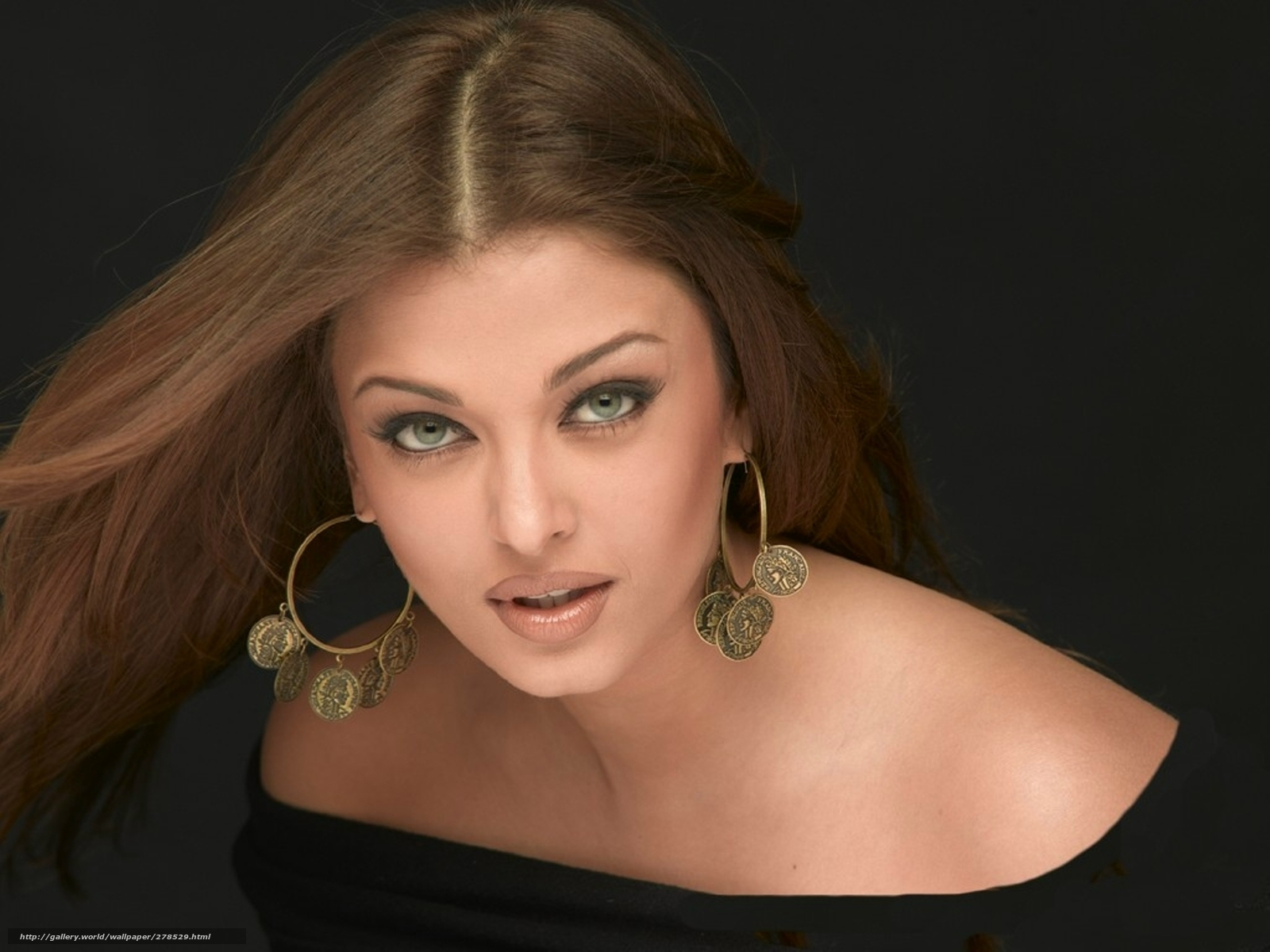 Aishwarya rai, актриса, индианка, девушка, звезда.