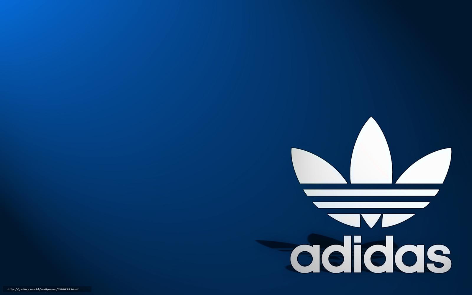 adidas originals wallpaper 594812