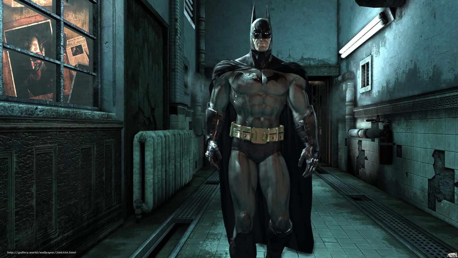 batman begins hd torrent