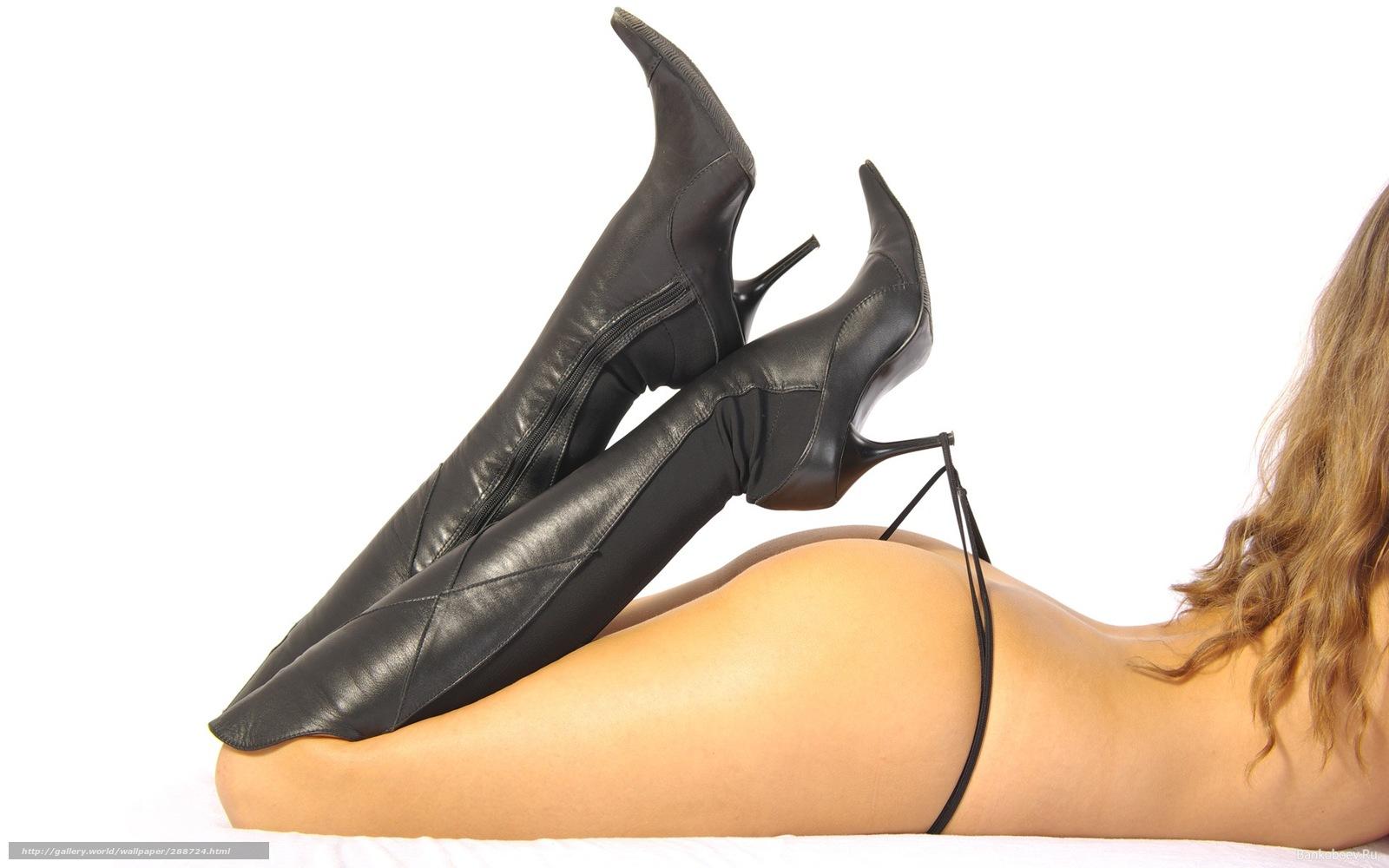 Интернет магазин эротического белья Aut-sexy предлагает недорогое и