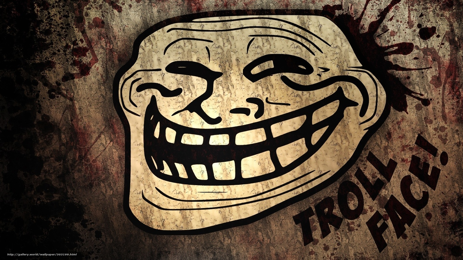 http://st.gdefon.ru/wallpapers_original/wallpapers/303199_trollface_-trolling_-troll_1920x1080_(www.GdeFon.ru).jpg