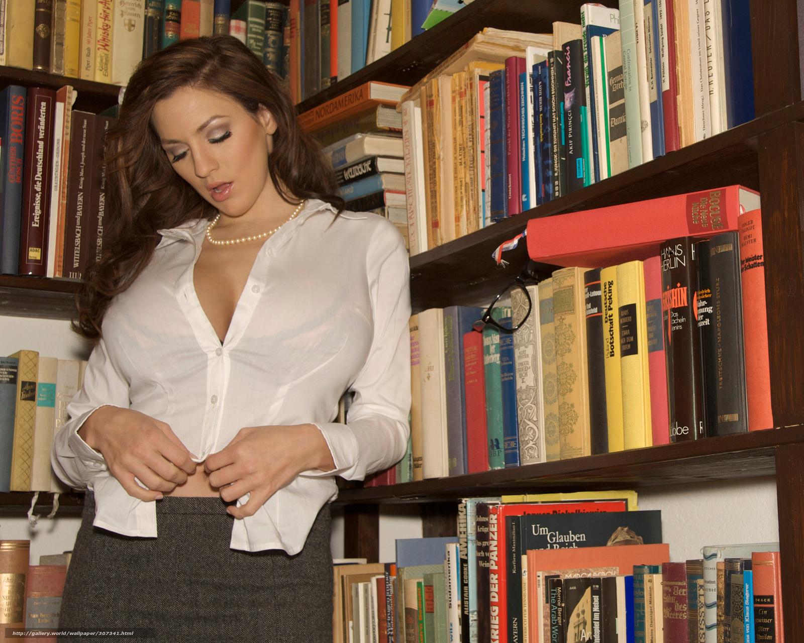 Электронная библиотека секс 4 фотография