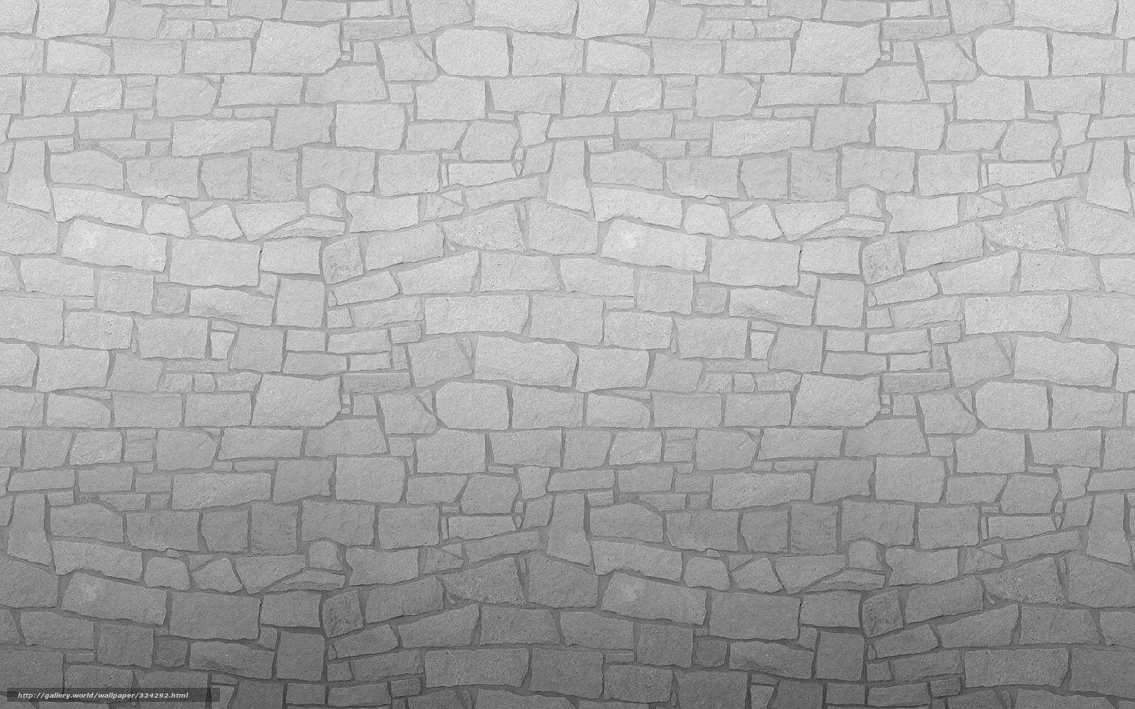 pin download hintergrund stein grau wand textur freie desktop on pinterest. Black Bedroom Furniture Sets. Home Design Ideas