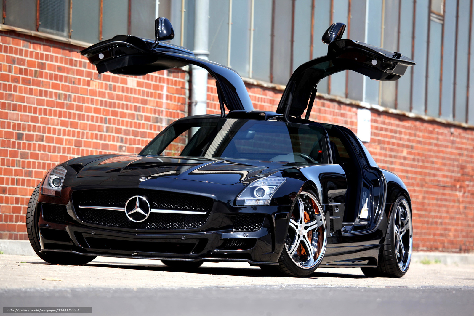 1920 X 1280 Wallpapers http://de.gdefon.com/download/Mercedes_Fotos-von-Autos_Autos_Car/324875/1920x1280