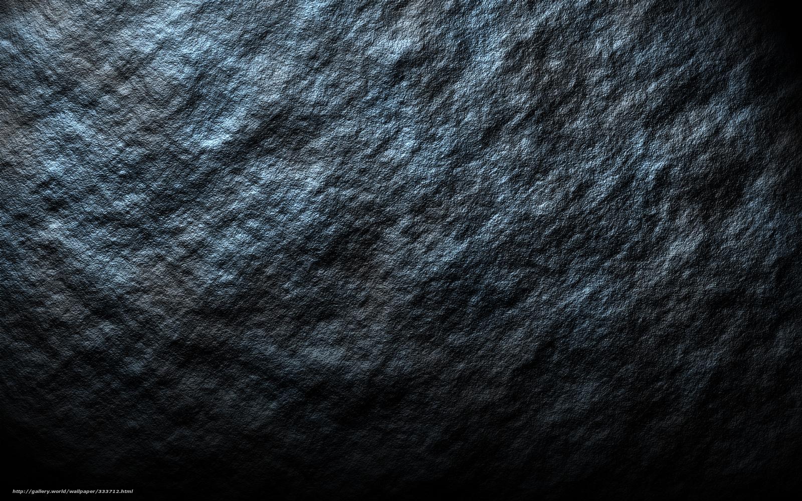 Black stone wallpaper 865744 for Stone wallpaper