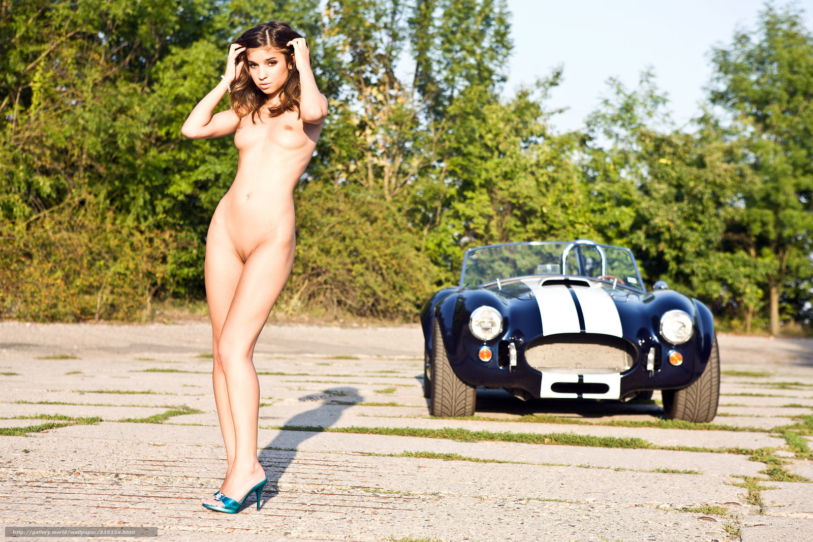 Теги. еротика топ-модели. еротика фотомодели. erotic wallpapers