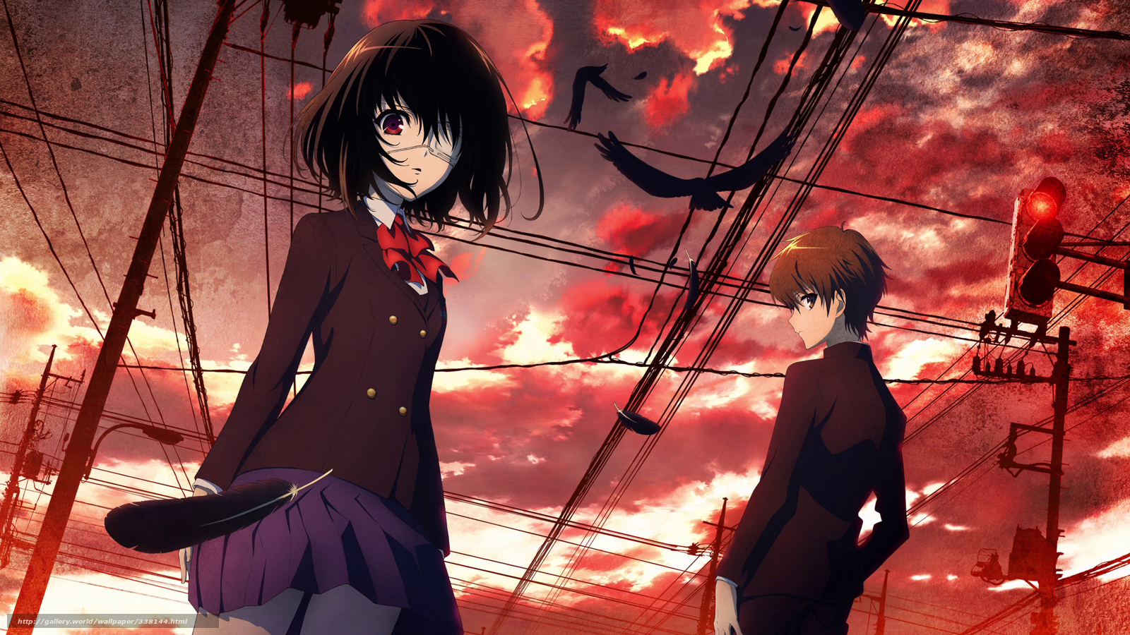 http://st.gdefon.ru/wallpapers_original/wallpapers/338144_another_misaki-mei_inaya_1920x1080_(www.GdeFon.ru).jpg