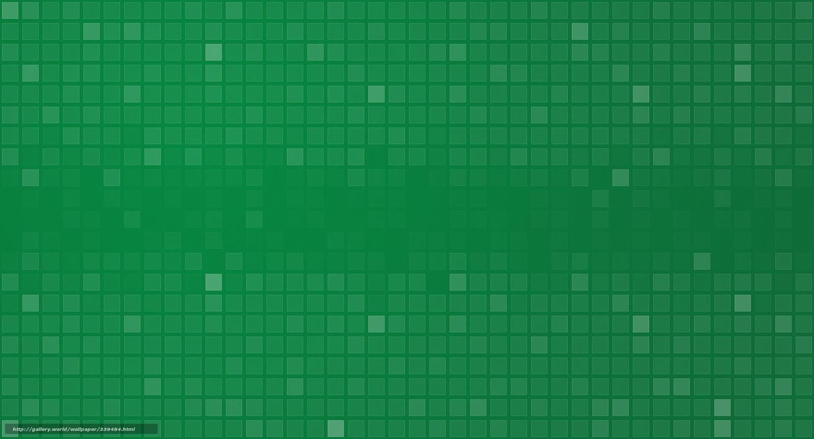 Абстракция квадраты узоры краски