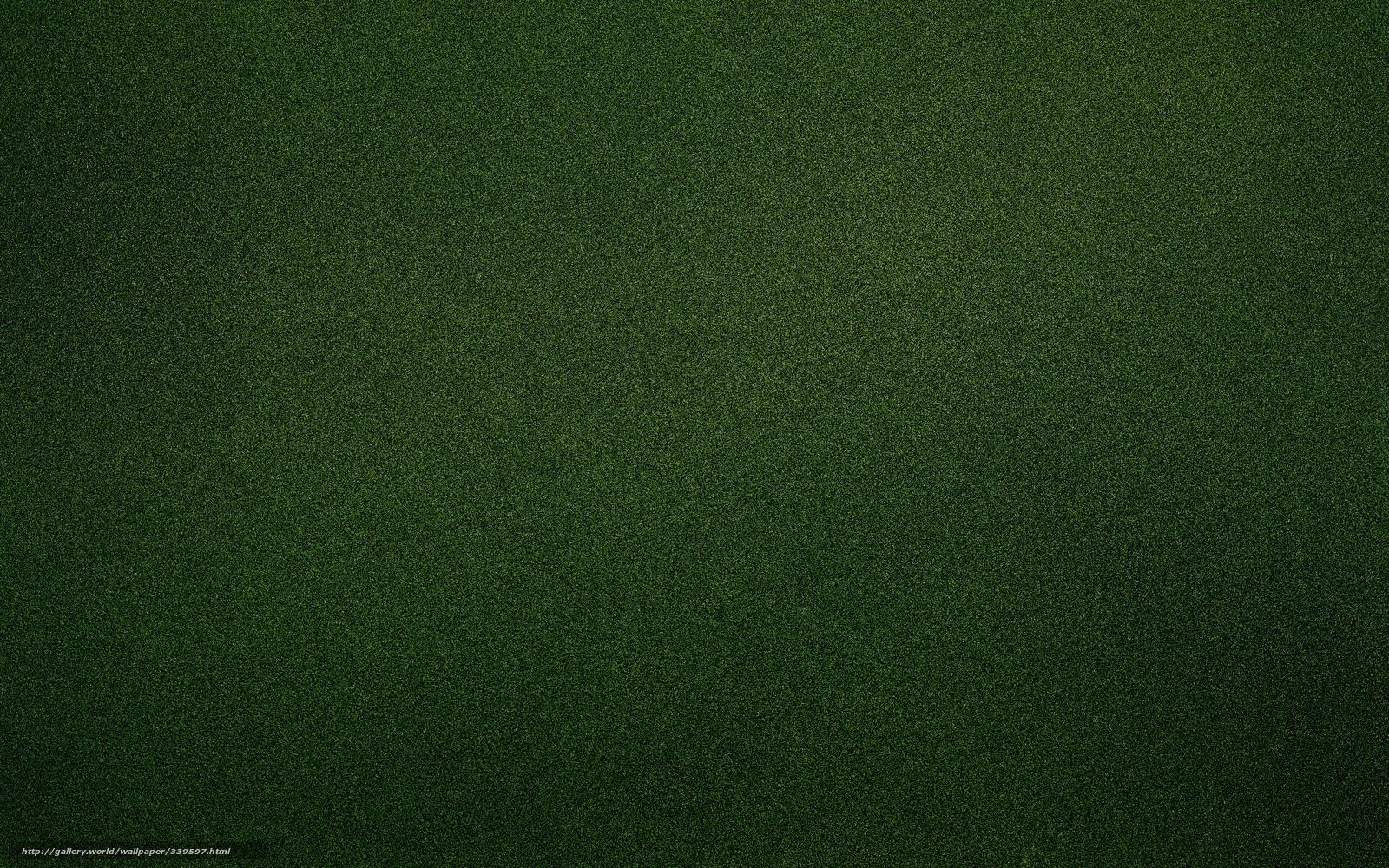 green textured wallpaper - photo #3