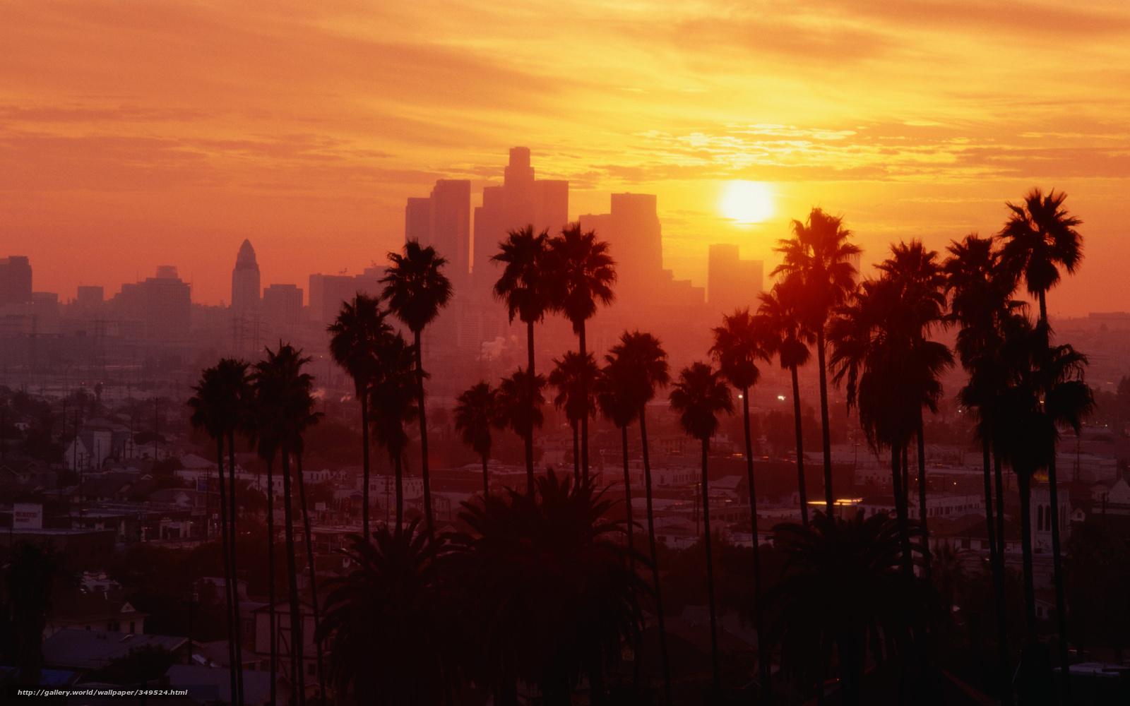 349524_Los-Angeles_kaliforniya_zakat_gorod_2560x1600_(www.GdeFon.ru).jpg