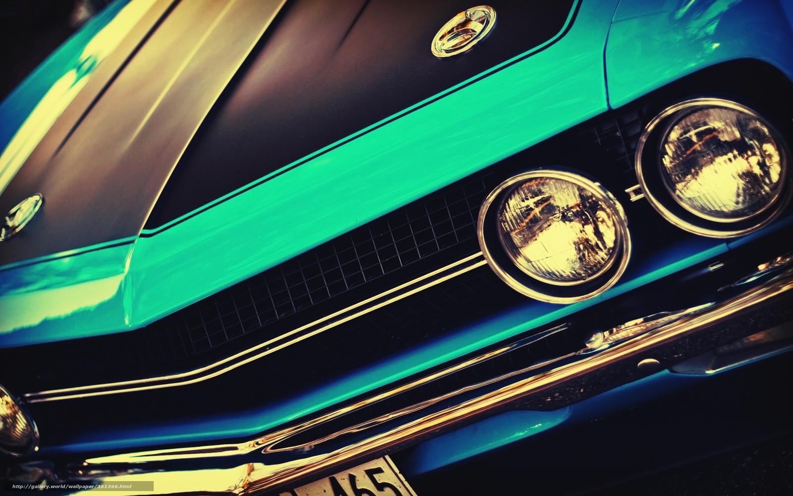 Car Wallpapers