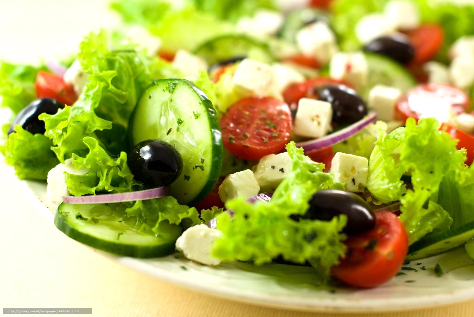 http://st.gdefon.ru/wallpapers_original/wallpapers/363090_salat_ogurcy_masliny_luk_pomidory_syr_4256x2848_(www.GdeFon.ru).jpg