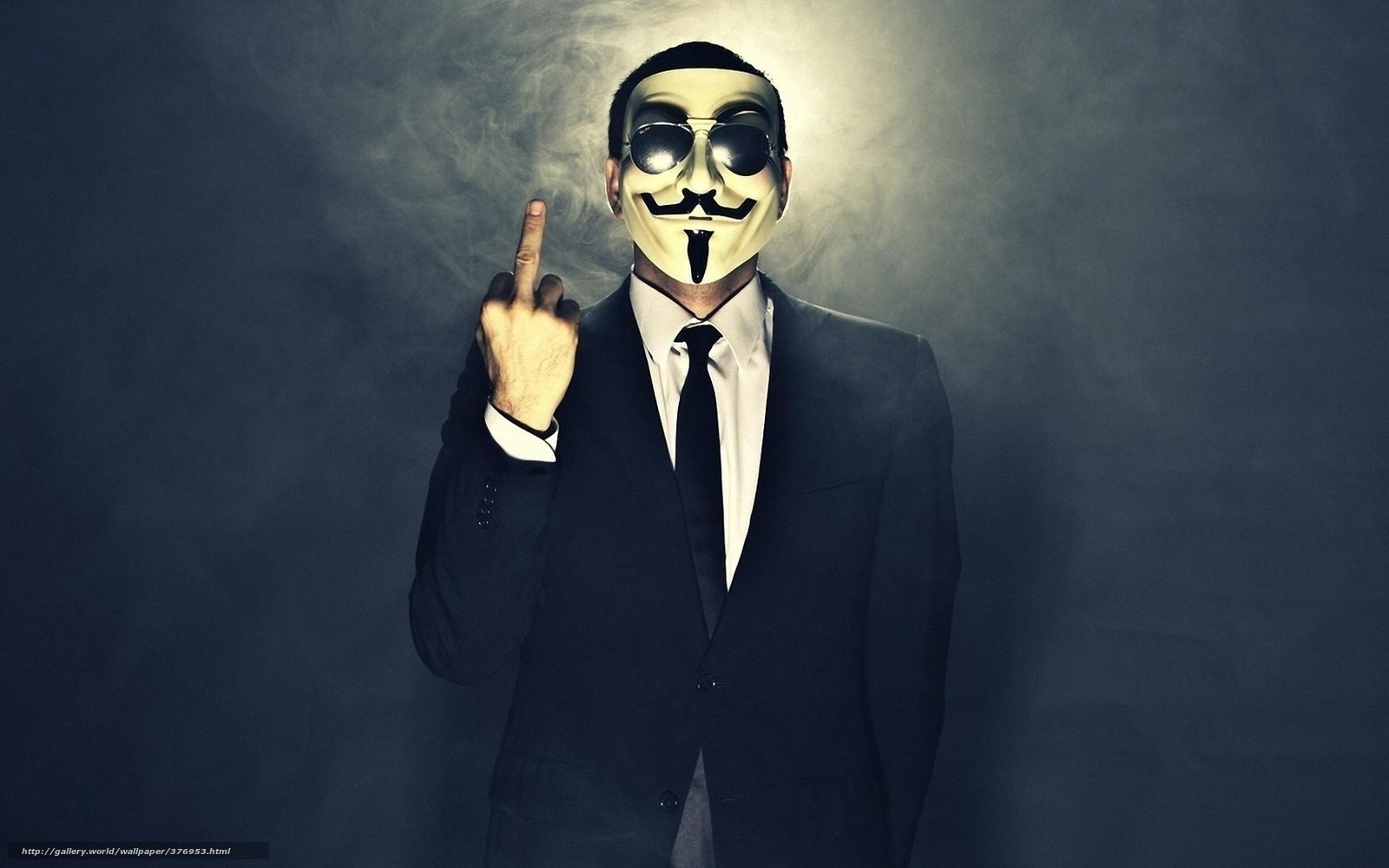 """""""Ничего личного, это все из-за глупого правительства, которое злоупотребляет доверием народа,"""" - хакеры взломали сайты МВД и Горсвета - Цензор.НЕТ 9617"""