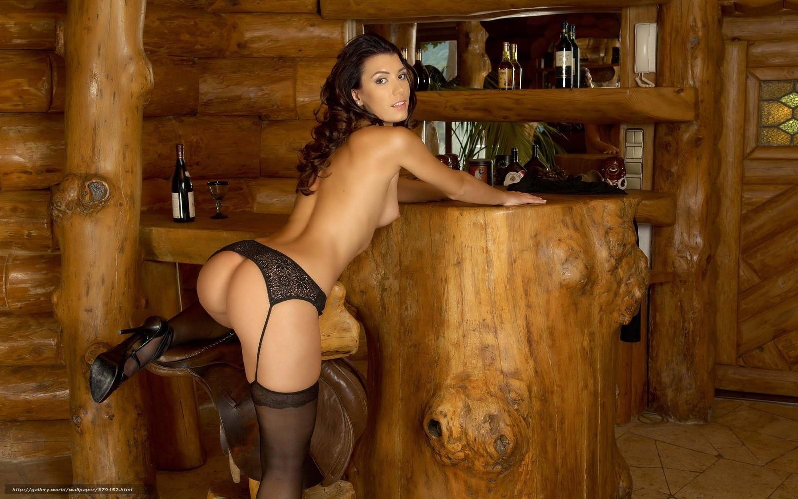 Обои, картинки поиск голая попа, Sexwall.ru - секс фотки, картинки с