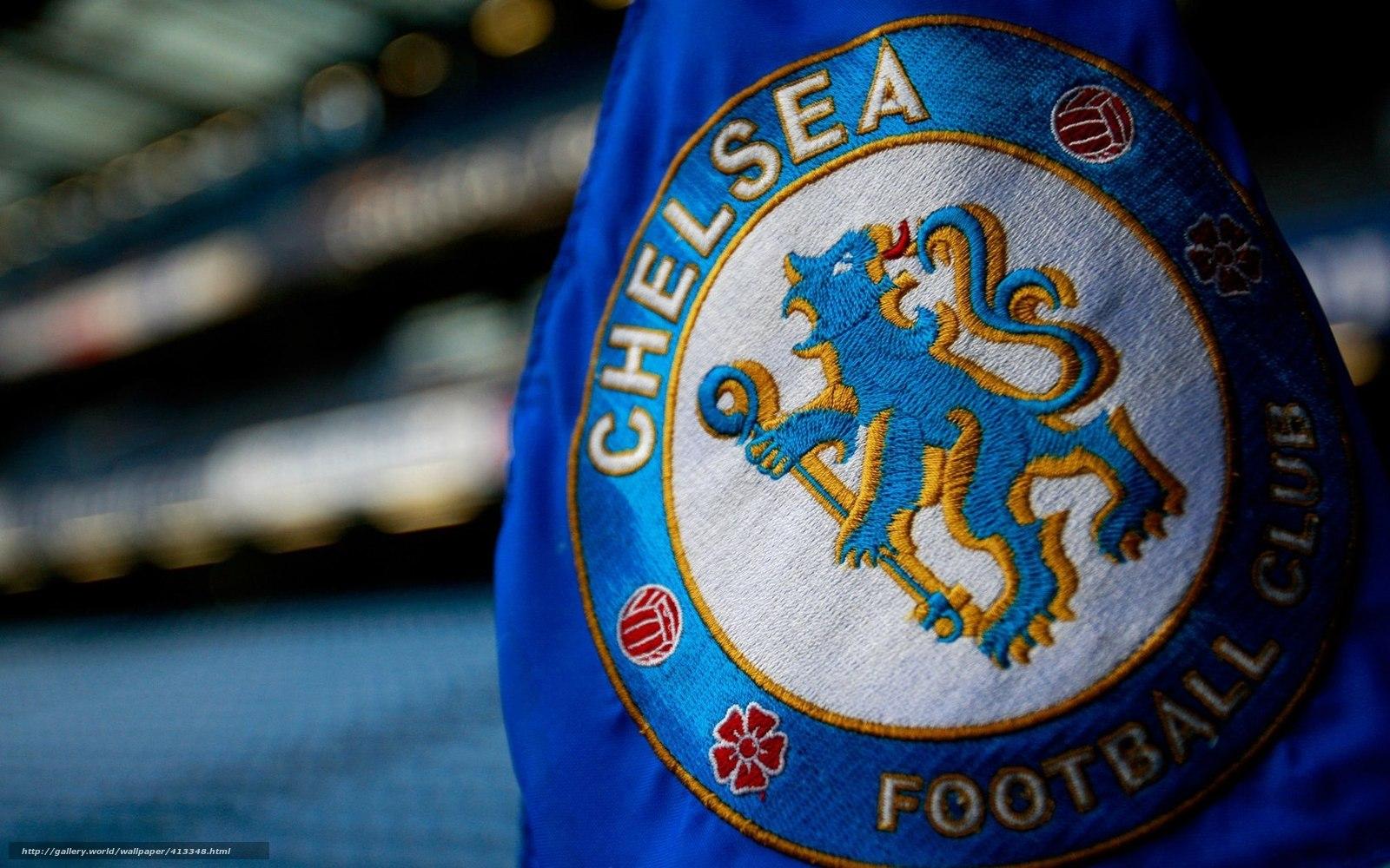 ФК Челси, фото, обои, картинка #413348 — www ...