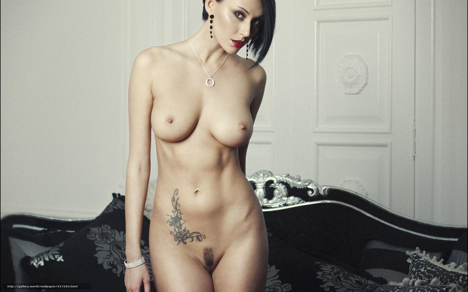 Фото голых тёлок из украины 12 фотография