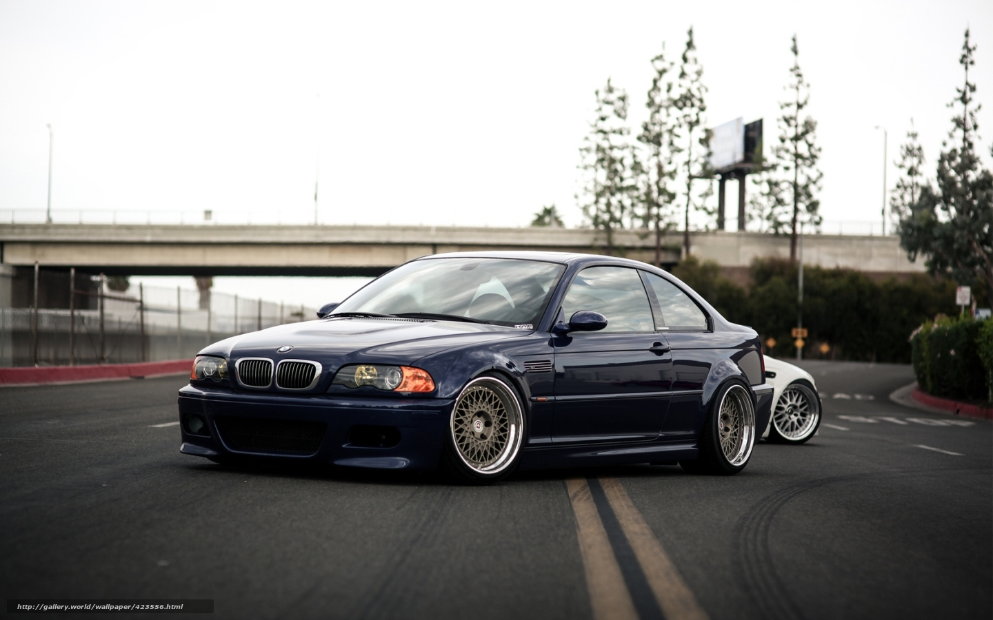 423556_bmw_m3_e46_coupe_stance_low_bbs_stancenation__1440x900_(www.GdeFon.ru).jpg