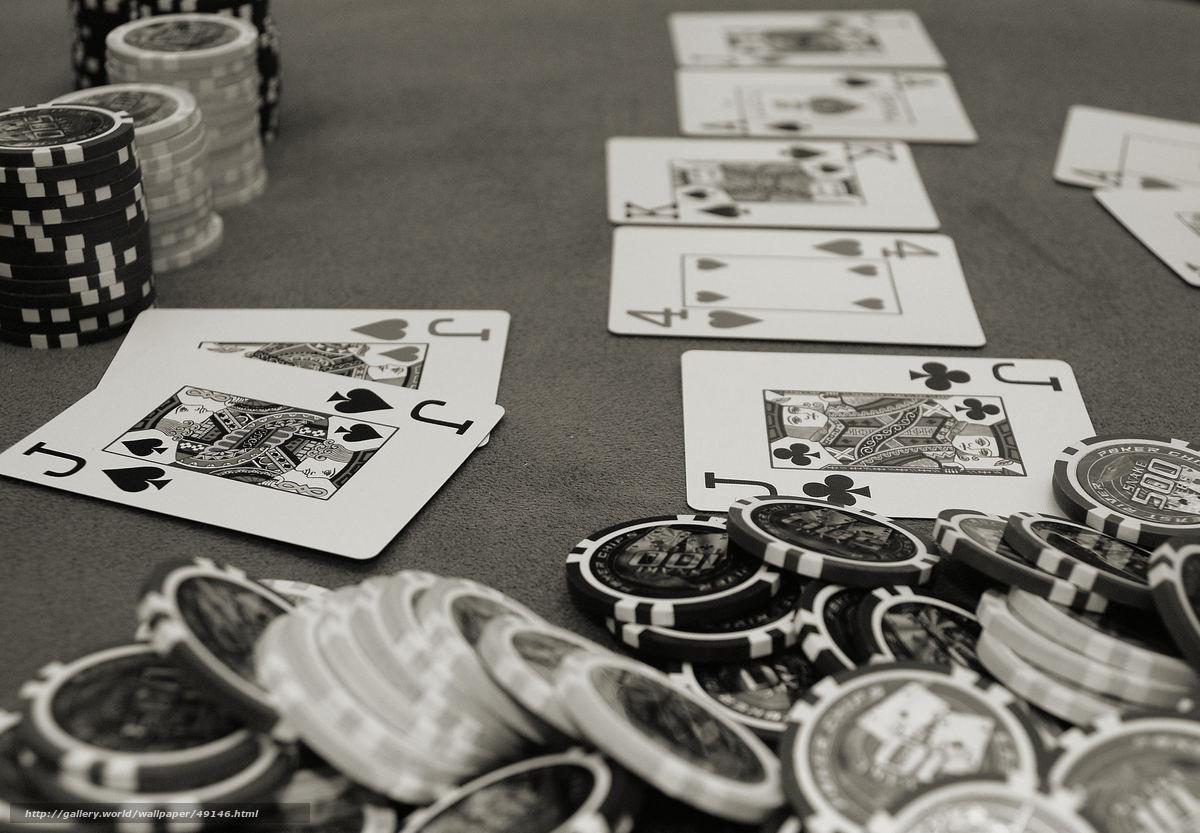 Отзывы интернет казино bazart