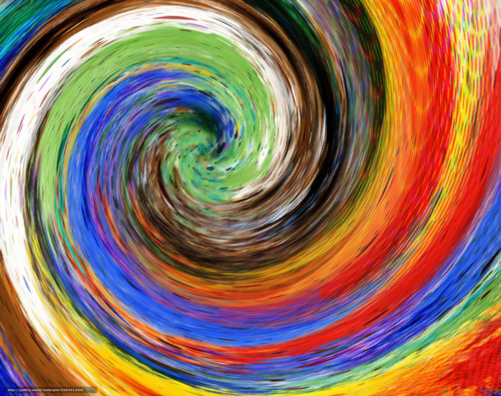 Картинки цвета радуги по порядку 6