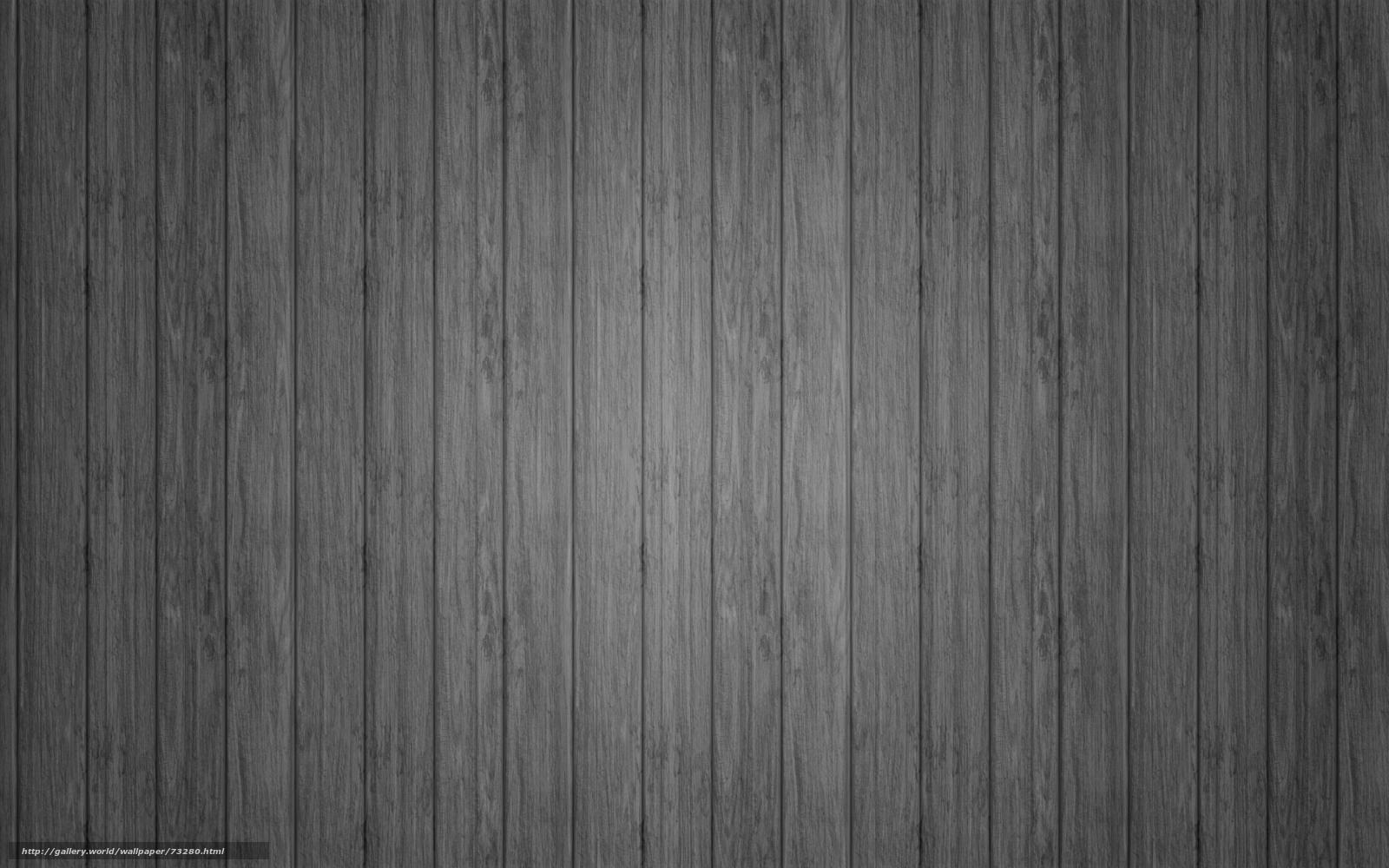 http://st.gdefon.ru/wallpapers_original/wallpapers/73280_doski_chyornyj_ryad_tekstura_fon_derevo_oboi_2560x1600_(GdeFon.ru).jpg