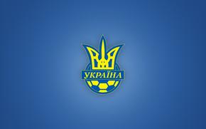 брянская область по футболу года