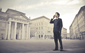 факт передачи денег по договору займа