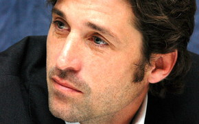 Patrick Dempsey, Patrick Dempsey, Actors