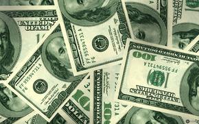 Курс валют на рабочий стол